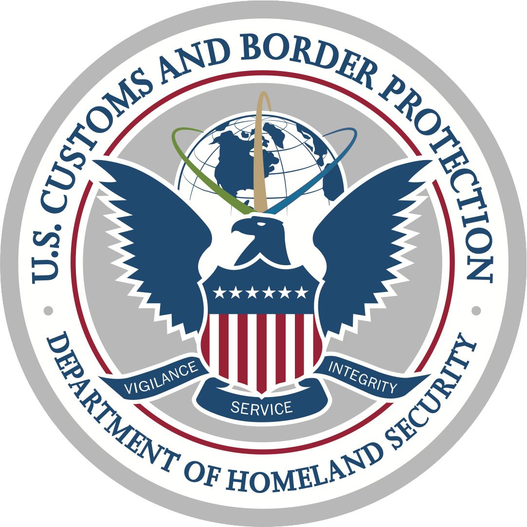 Aduanas y Protección Fronteriza de EE. UU.    Asegurar las fronteras de Estados Unidos