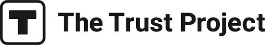 Proyecto de confianza